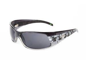 c7c63cba46b39 New Mormaii Gamboa Street Men s Eyewear Fashion Sunglasses Frame ...