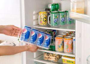 Kühlschrank Aufbewahrung : Kühlschrank getränke bier flaschenhalter ablage ständer