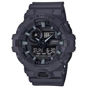Casio-G-Shock-Watch-GA-700UC-8A