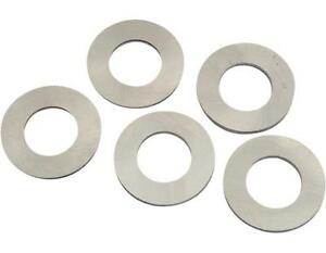 Cam Gear Washer Set,for Harley Davidson,by V-Twin