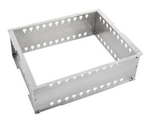 L-Boxx-Trennblechrahmen-variabele-Unterteilung-fuer-L-BOXX-238-Trennblecheinsatz