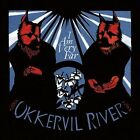 I Am Very Far [Digipak] by Okkervil River (CD, May-2011, Jagjaguwar)