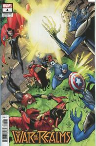 WAR-of-the-REALMS-4-MARVEL-COMICS-EDGAR-DELGADO-VARIANT-COVER-F-2019