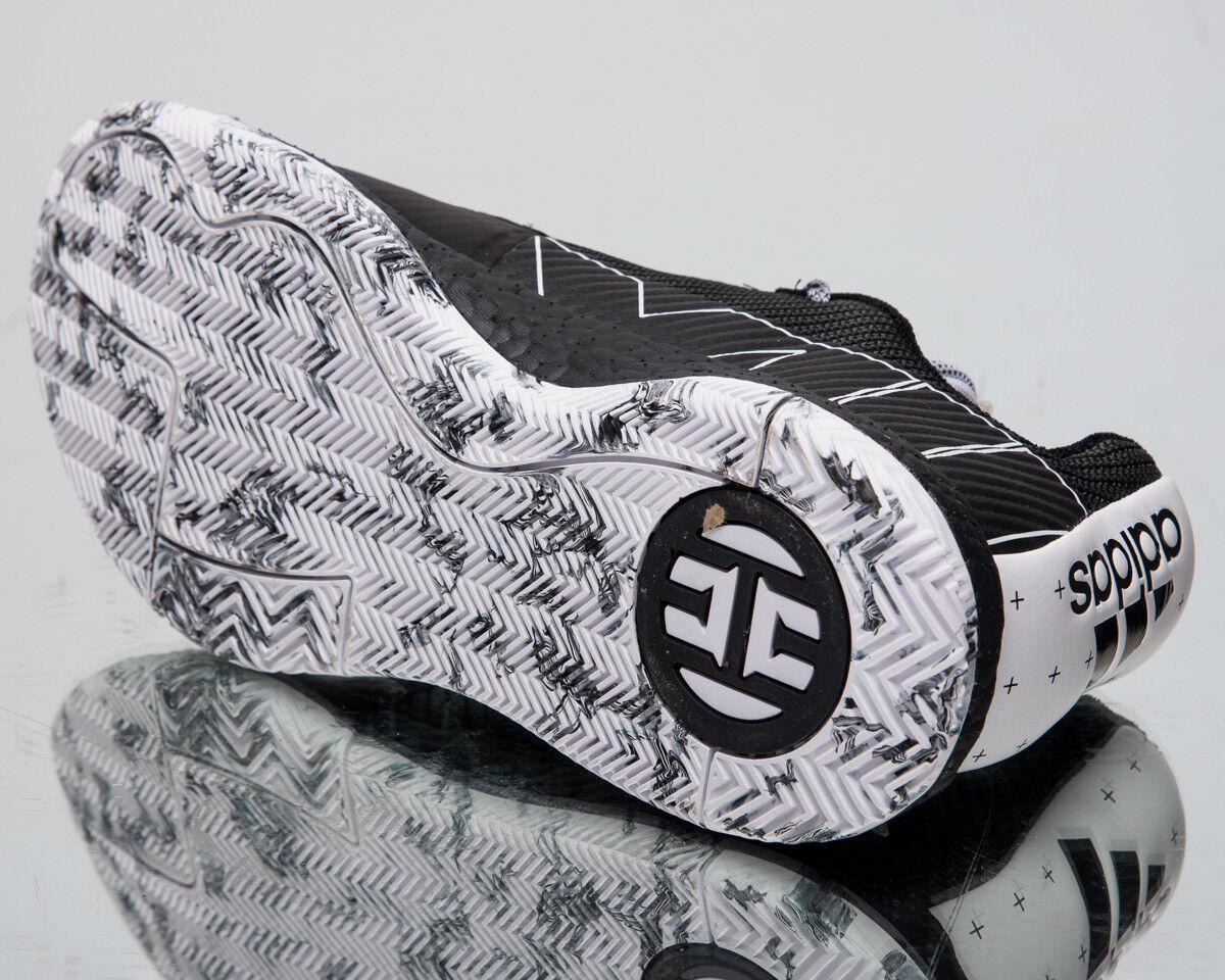 Adidas Harden Vol.3  Cosmos  Uomo New James James James Basketball nero scarpe da ginnastica BB7723 900adc