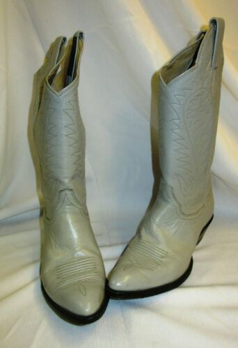 PANHANDLE SLIM BOOTS