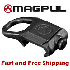 Magpul Rail Sling Mount Attachment/Adapter RSA for 1913 Picatinny Rail - MAG502