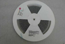 Sanyo Polymer Tantalum Capacitor 2r5tpe220m7 220uf 25v Very Low Esr Rohs 500 Pc