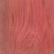 Chechen boards lumber 1//8 or 1//4 surface 4 sides 12/""