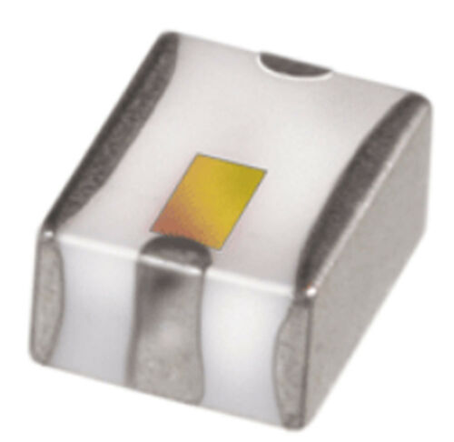 2pcs Mini-Circuits BFCV-5270 LTCC Ceramic Band Pass Filters BPF 4040-6500 MHz