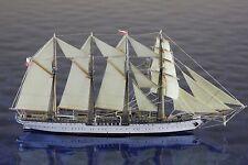 Esmeralda Hersteller HP W  ,1:1250 Schiffsmodell