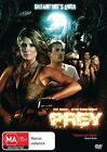 Prey (DVD, 2009)