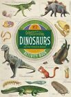 Collection of Curiosities: Dinosaurs by Polly Cheeseman (Paperback, 2015)