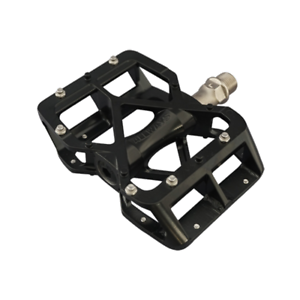 Off Road City Cycling Black NEW MKS ALLWAYS Pedals for Touring