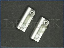 HP Compaq NC6000 Copri Cerniere Hinges Cover