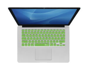Green-CheckerboardKybd-Cover-for-MacBook-Air-13-Pro-2008-Retina-amp-Wireless