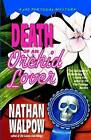 Death of an Orchid Lover by Nathan Walpow (Paperback / softback)