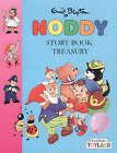 Noddy Storybook Treasury by Enid Blyton (Hardback, 1998)