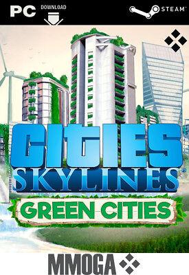Cities Skylines Nicht Genügend Käufer