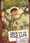 #02 Jack and the Wild Life by Lisa Doan (Paperback / softback, 2015)