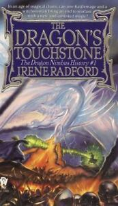 Details about The Dragon's Touchstone [Dragon Nimbus History]