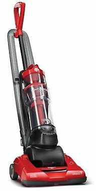 Dirt Devil Extreme Cyclonic Bagless Upright Vacuum Cleaner