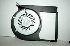 VENTOLA DISSIPATORE PS3 FAT VERSIONE 80GB RICAMBIO USATO OTTIMO STATO GD1