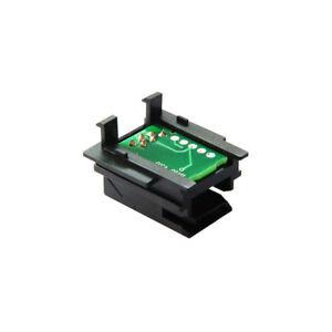 CT350876 '' Drum Reset Chip for Fuji Xerox Docuprint CM305df