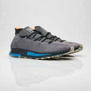 adidas-Originals-by-Alexander-Wang-Run-Mid-Sizes-6-12-Grey-RRP-180-BNIB-AC6844