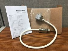 Hengstler G0521570 Rotary Encoder