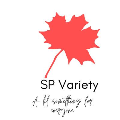 SP Variety Canada