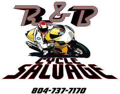 r-b-cycle-salvage