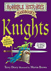 Knights by Terry Deary (Paperback, 2006)