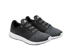 Image is loading adidas-Men-039-s-Madoru-2-M-Running-