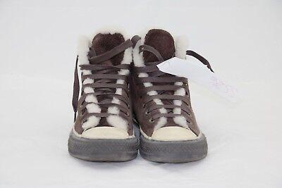 converse scarpe uomo imbottite