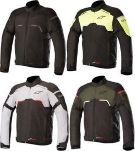 Alpinestars-Hyper-Drystar-All-Weather-Sport-Jacket-Mens-Pick-Size-Color