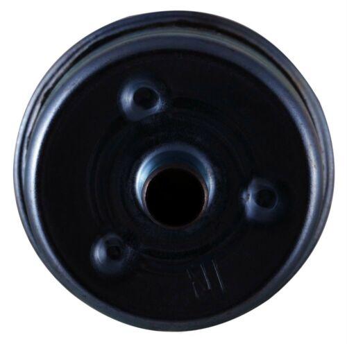 Fuel Filter Pronto PF11