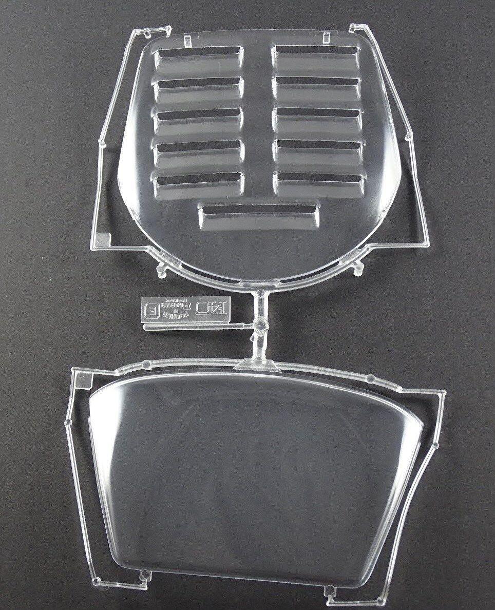 la calidad primero los consumidores primero Pocher 1 8 8 8 ventanas en el uso moldeado ferrari f40 K 55 nuevo ensamblaje e i1 i6  Mercancía de alta calidad y servicio conveniente y honesto.
