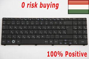 For-Acer-Aspire-5516-5517-7715-7715Z-Keyboard-Hungarian-HU-Magyar-Billenty-zet
