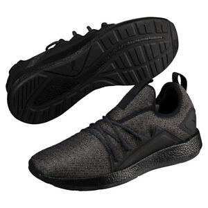 NRGY Neko Sport Sneaker grau