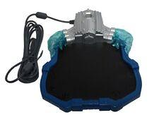 USB Traptanium Portal of Power Plattform Skylanders Superchargers PS3 PS4 Wii U