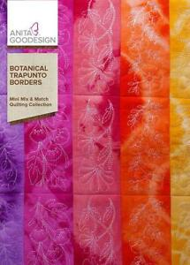 Botanical-Trapunto-Borders-Anita-Goodesign-Embroidery-Machine-Design-CD-NEW