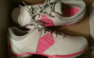 Nike Damens DELIGHT V LEA.UK New Größe 5 Brand New LEA.UK Free postage ... 12c09b