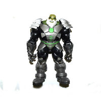 "Marvel Universe Legends Series Mastro Evil Hulk 3.75"" Loose Action Figure"