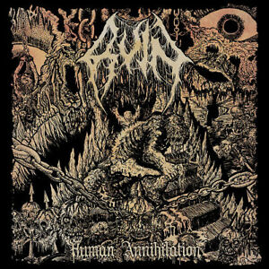 Ruin-Human-Annihilation-CD