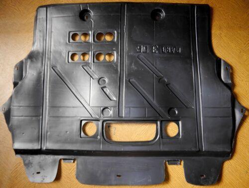 Disques de frein Avant pour MERCEDES-BENZ SPRINTER 2.9 02//1996-05//2006 3359