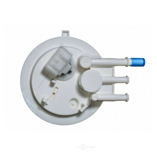 Auto Parts & Accessories Car & Truck Parts Fuel Pump Module ...