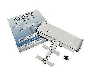 Winegard-RV-WING-Wingman-Sensar-Broadcasting-Antenna-Extension