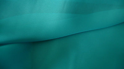 Chiffon Fabric-Polyester/Finest Quality soft 48/Dress,Bridal,Stage &Evening Wear