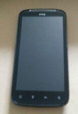 HTC Sensation Z710E - 1GB - Black (Unlocked) Smartphone Good Condition