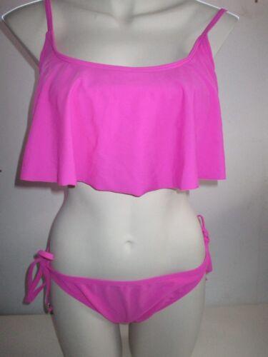 stunning ladies  swimwear  bikini   size 16 BIKINI set~~